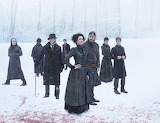 Penny Dreadful 9