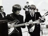 JLM-Beatles 04