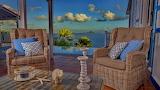 Guadeloupe-