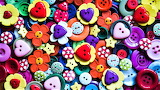#Colorful Buttons