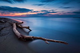Different-types-of-photography-Long-Exposure-photography.jpg-700