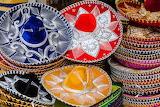 Souvenir of Mexico