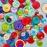 💜Colorful Buttons...