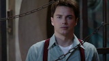 Jack Harkness -Torchwood 02