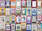 Porto - (c) Andre Goncalves