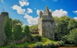 Château de Largoët
