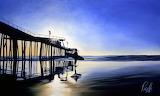Surfin_'the Pier