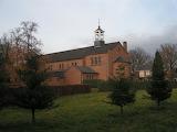 R.K. kerk Middelrode