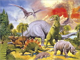 Poster-land-of-the-dinosaurs-671225