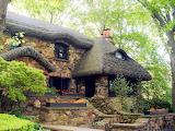 amazing cottage