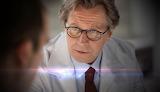 RoboCop-Gary-Oldman-Dr-Dennett-Norton-Close-up