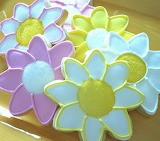 Cookies @ My Cookie Clinic