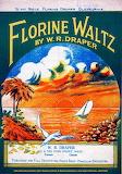 Florine Waltz