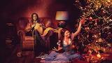 rumple & belle christmas