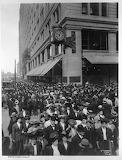 State St., c. 1910. ICHi-015608