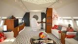 Private-jet-interior