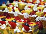 Cakes-cream-confectionery