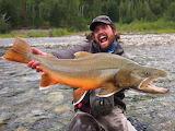 Bull-trout-fishing
