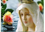 virgin-mary-religion-flower