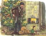 Різдвяний гном