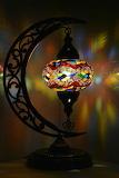 Tiffiny lamp