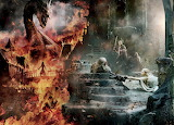 The Hobbit: The Battle of the Five Armies 7