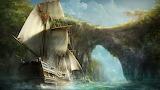 fantasy_sea