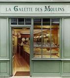 Shop Monmartre France