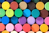 Colorful Photography @ Pinterest...