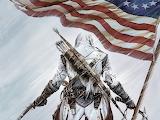 Assassins.Creed.III