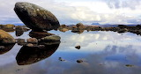 Laide-Wester Ross-Scotland