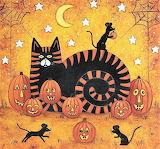 halloween truce