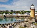 Scotland Dumfries-Galloway-The-Portpatrick