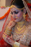 Various 892 bride Bangladesh