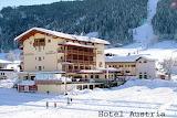 Hotelaustria