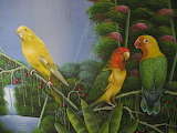 3_parrots_in_foliage