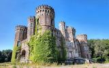 La-foret-castle-belgium-world-hd-wallpaper