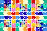 Colours-colorful-puzzle