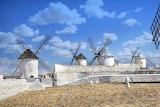 Windmills-architecture