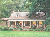Cottage-style-homes-house-plans-small-cottage-style-homes-lrg-46
