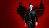 Lucifer 11