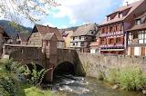 Kayserburg, France 2