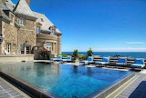 Oceanfront Estate in Newport, Rhode Island (3)