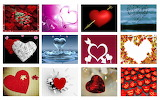 Collage- Love
