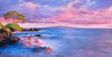 Hawaii-Maui-Ocean-Wileaa