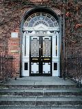 46 Fitzqwilliam Square, Dublin 2