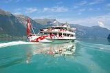 Jungfrau-boat-Switzerland