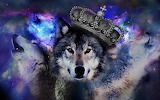 Wolves King