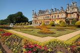 Waddeson Manor, Buckinghamshire