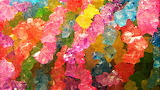 #Rock Candy